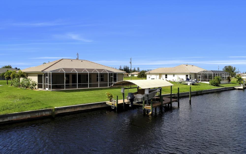 443 NW 38th Ave, Cape Coral - Home For Sale 1643960266