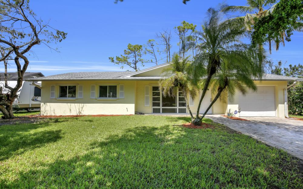 229 Willowick Dr, Naples - Home For Sale 1669014432