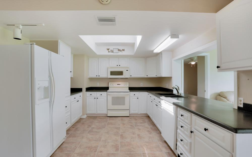 229 Willowick Dr, Naples - Home For Sale 577868207