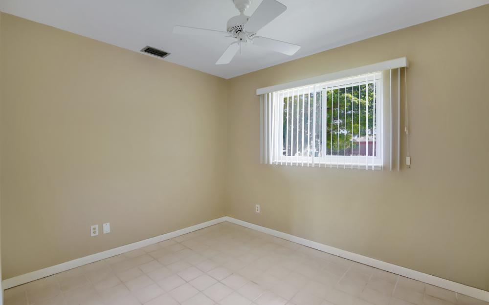 229 Willowick Dr, Naples - Home For Sale 1841805337