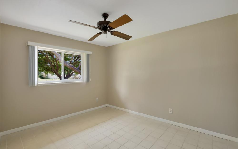 229 Willowick Dr, Naples - Home For Sale 1305147779