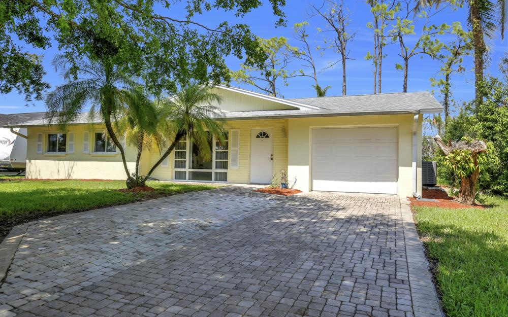 229 Willowick Dr, Naples - Home For Sale 1409547842