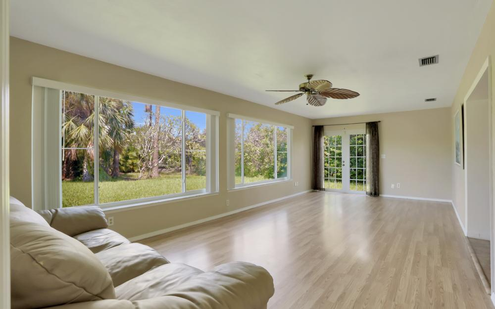 229 Willowick Dr, Naples - Home For Sale 548573739