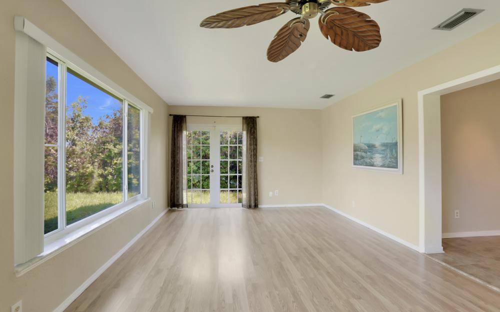 229 Willowick Dr, Naples - Home For Sale 1312445070