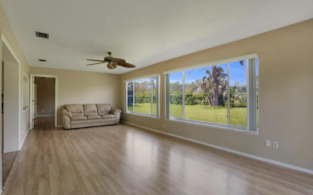 229 Willowick Dr, Naples - Home For Sale 347870975