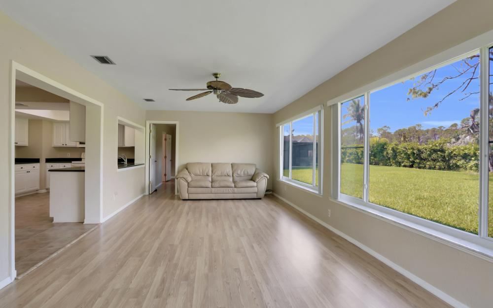 229 Willowick Dr, Naples - Home For Sale 1094113032