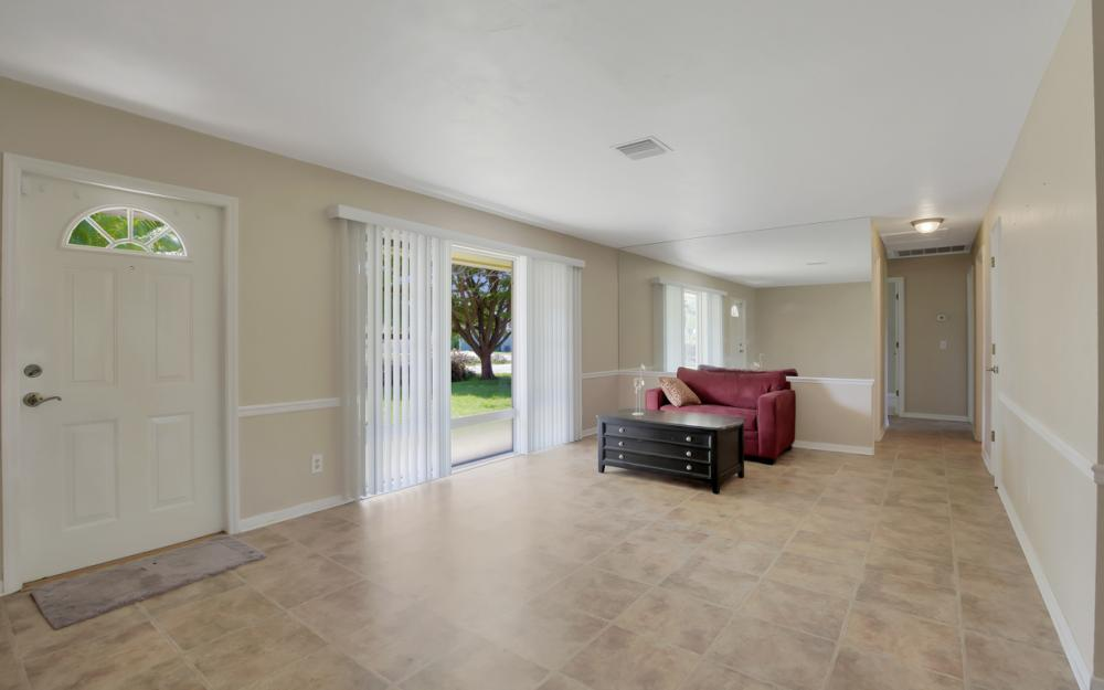 229 Willowick Dr, Naples - Home For Sale 1545646357