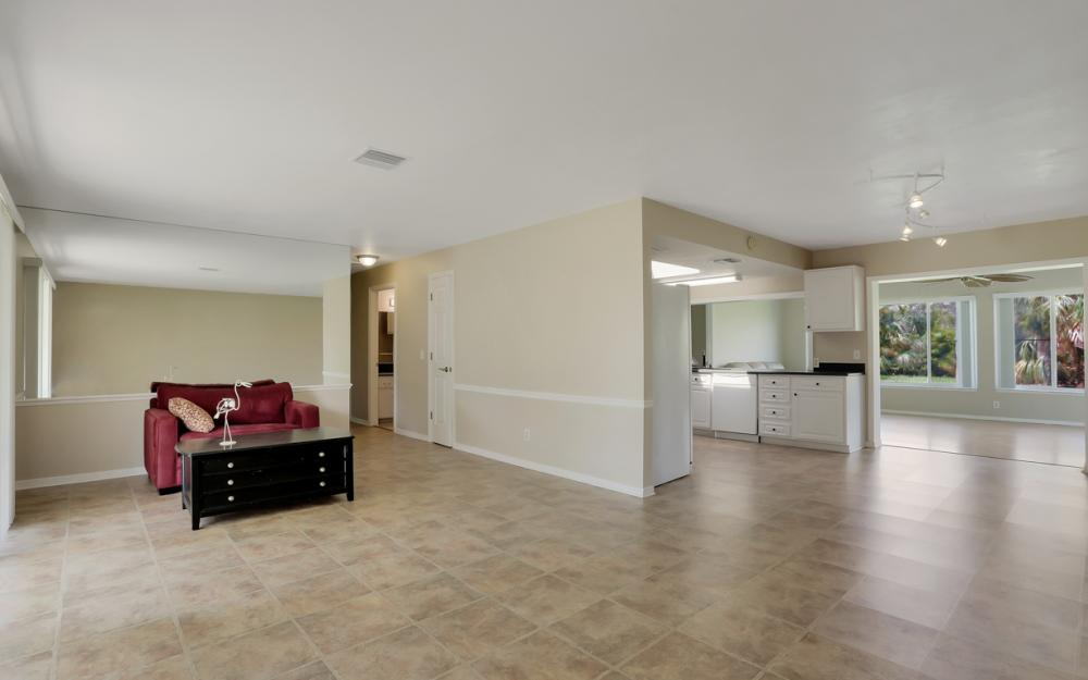 229 Willowick Dr, Naples - Home For Sale 743440095