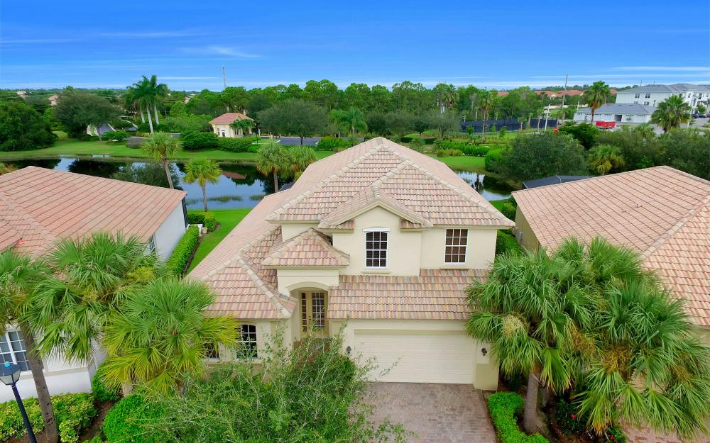 5453 Whispering Willow Way, Fort Myers - Home For Sale 1931143967