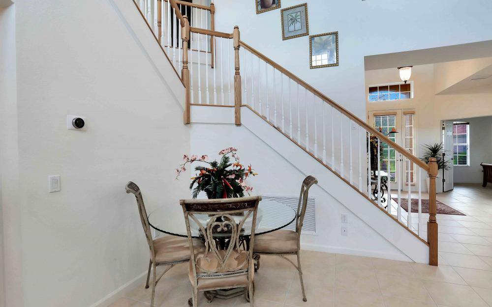 5453 Whispering Willow Way, Fort Myers - Home For Sale 1869881918
