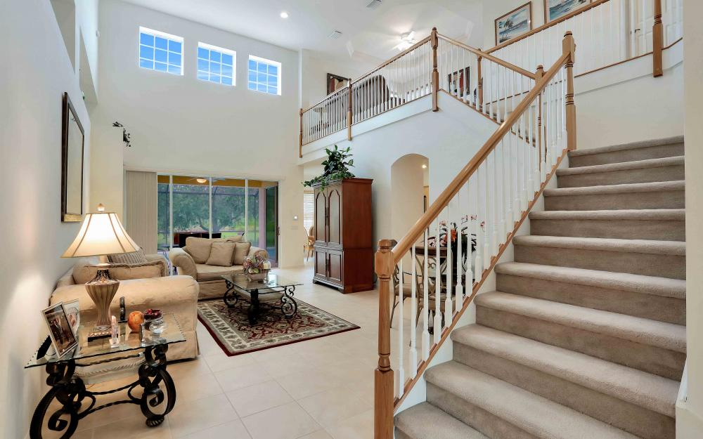 5453 Whispering Willow Way, Fort Myers - Home For Sale 2085682189