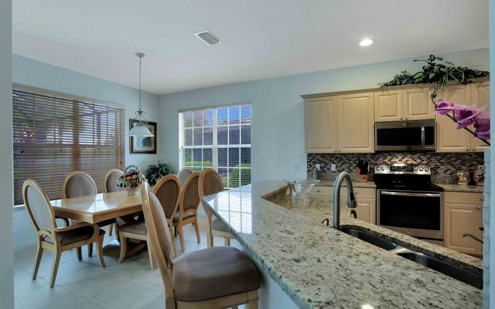 5453 Whispering Willow Way, Fort Myers - Home For Sale 1433944699