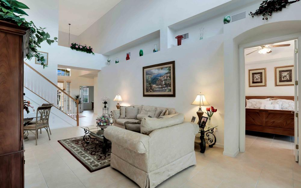 5453 Whispering Willow Way, Fort Myers - Home For Sale 129811754