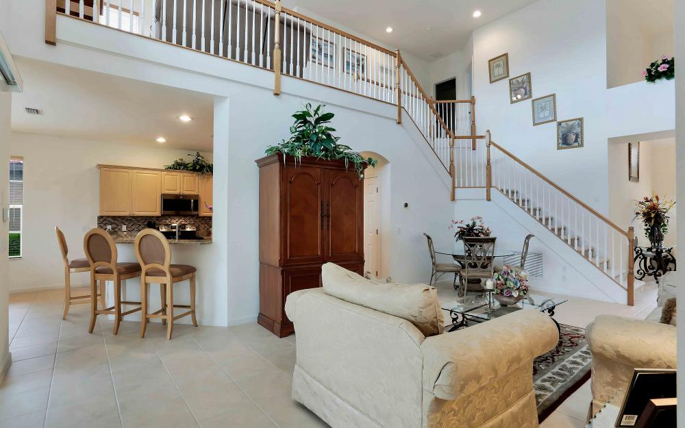 5453 Whispering Willow Way, Fort Myers - Home For Sale 269073927