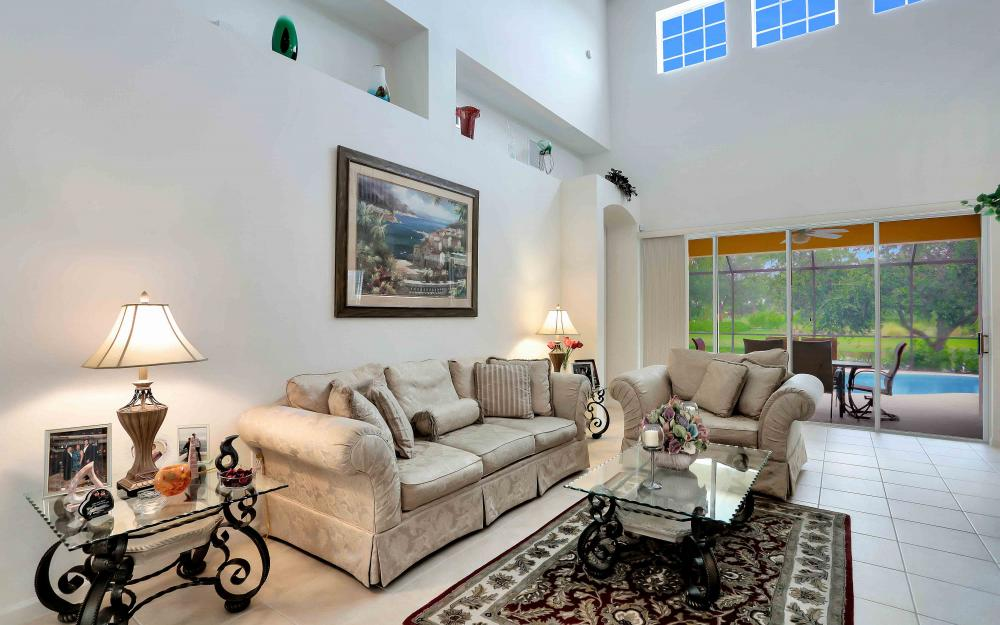 5453 Whispering Willow Way, Fort Myers - Home For Sale 1214007191