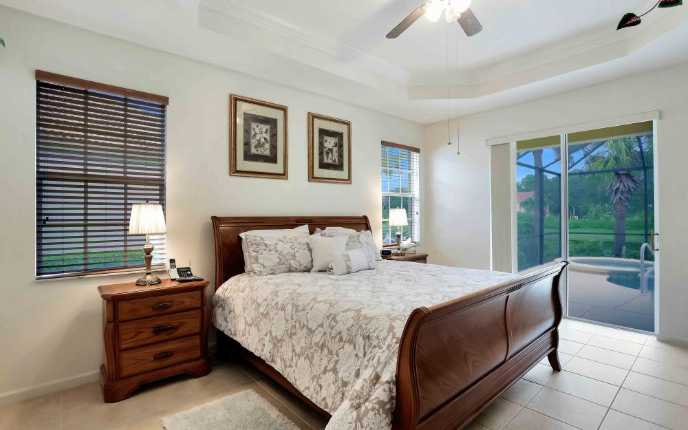 5453 Whispering Willow Way, Fort Myers - Home For Sale 29518795