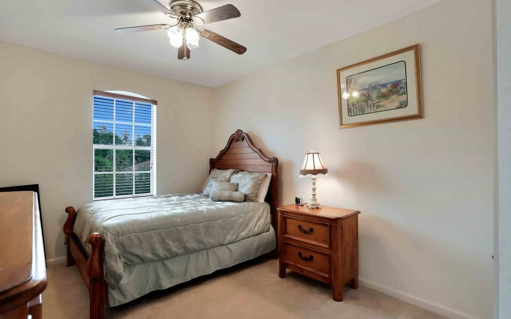 5453 Whispering Willow Way, Fort Myers - Home For Sale 774448351