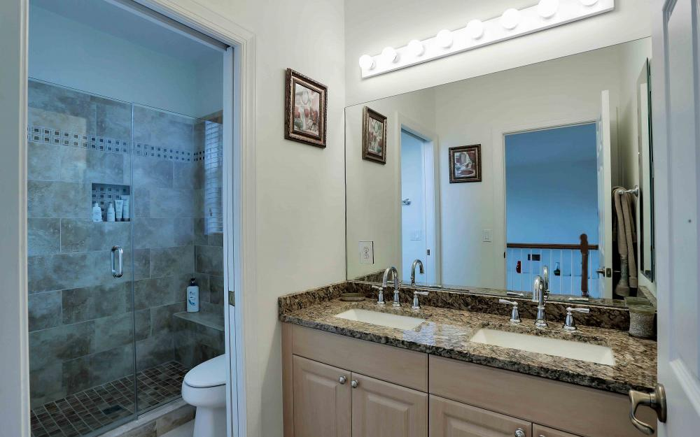 5453 Whispering Willow Way, Fort Myers - Home For Sale 1095037802