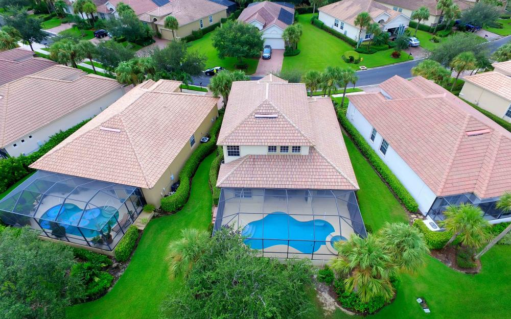 5453 Whispering Willow Way, Fort Myers - Home For Sale 717837243