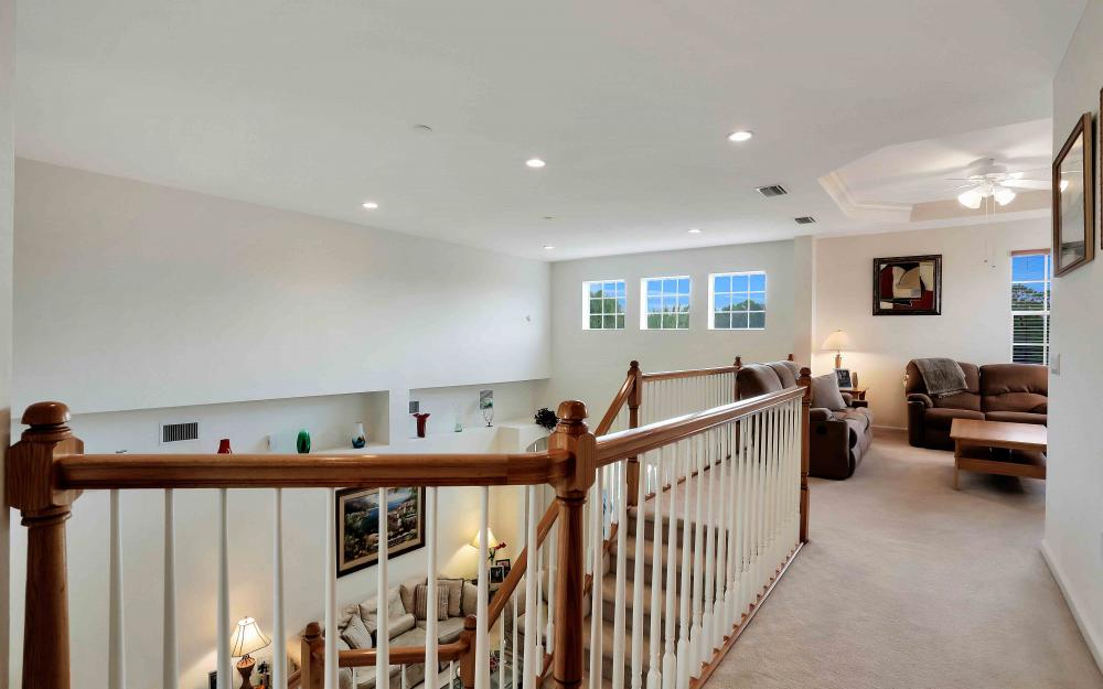 5453 Whispering Willow Way, Fort Myers - Home For Sale 1647343507