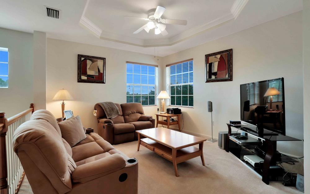 5453 Whispering Willow Way, Fort Myers - Home For Sale 1364740435