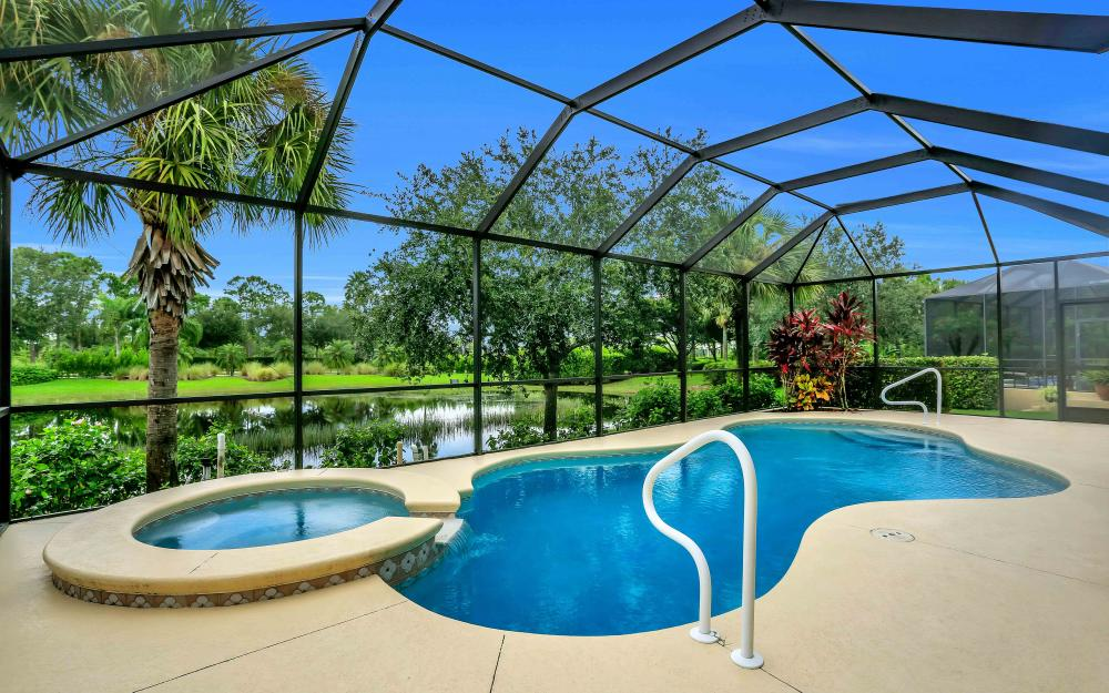 5453 Whispering Willow Way, Fort Myers - Home For Sale 1521805973