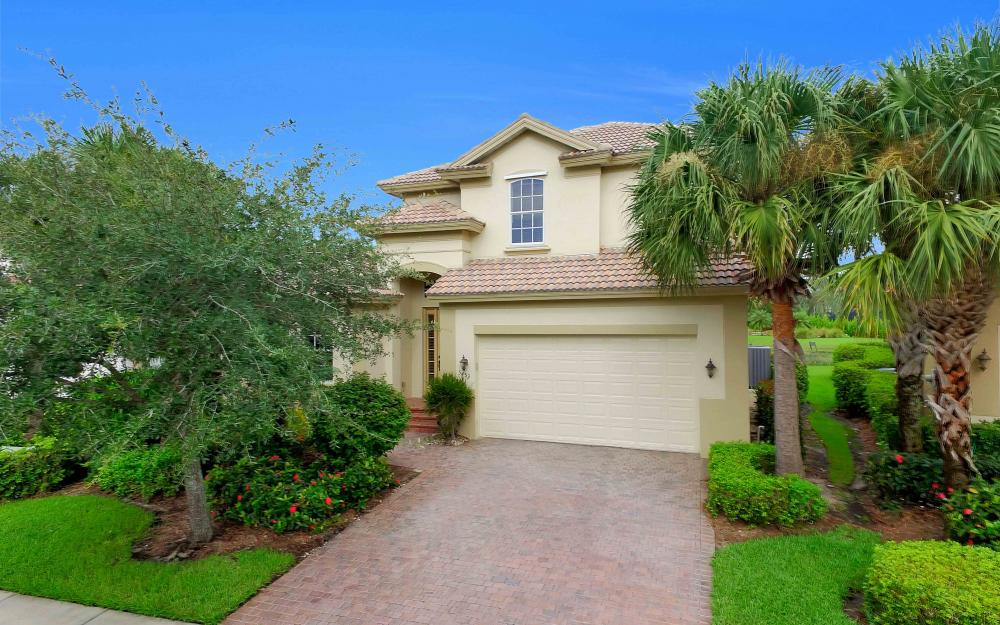 5453 Whispering Willow Way, Fort Myers - Home For Sale 1449118456