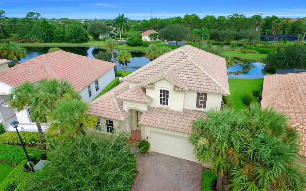 5453 Whispering Willow Way, Fort Myers - Home For Sale 388019121