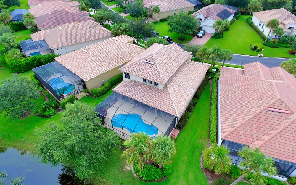 5453 Whispering Willow Way, Fort Myers - Home For Sale 1722758120