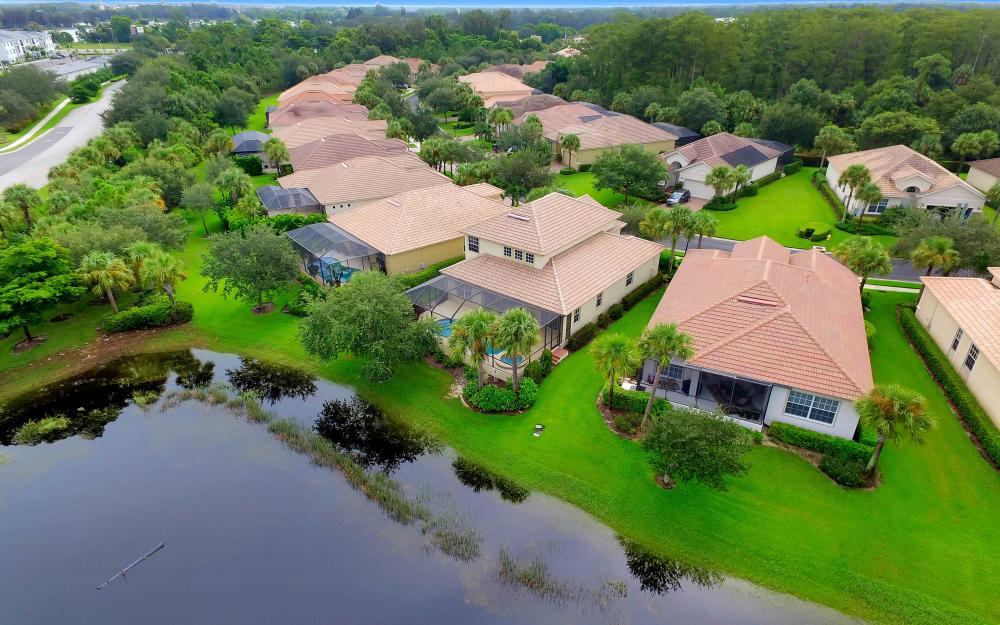 5453 Whispering Willow Way, Fort Myers - Home For Sale 1267586066