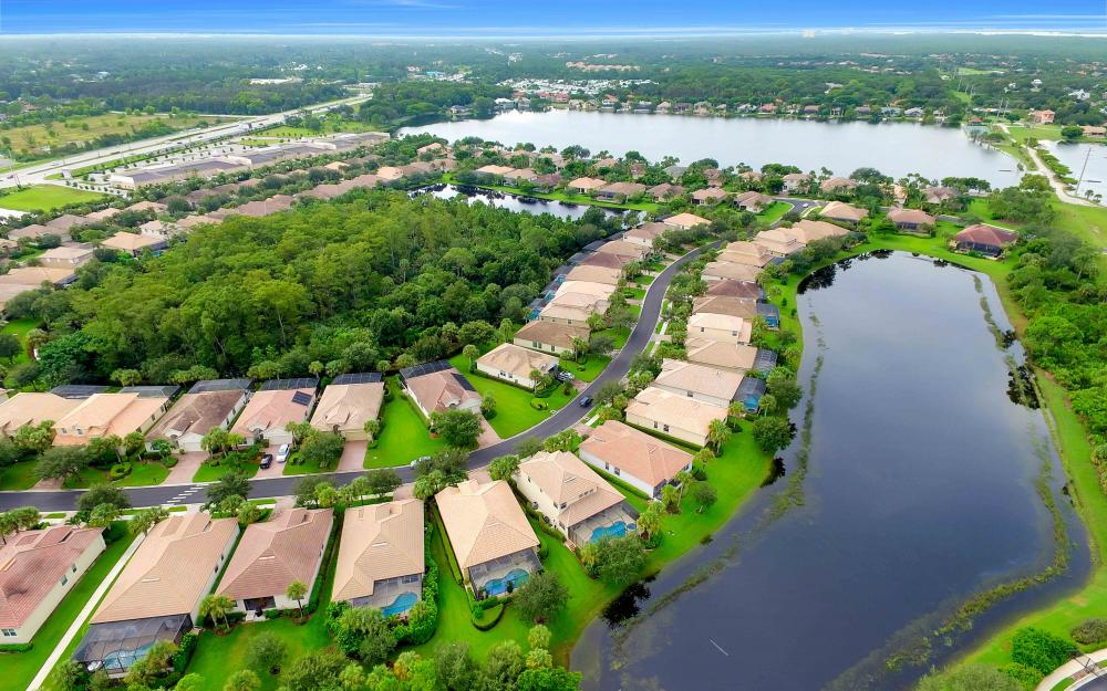 5453 Whispering Willow Way, Fort Myers - Home For Sale 767034906