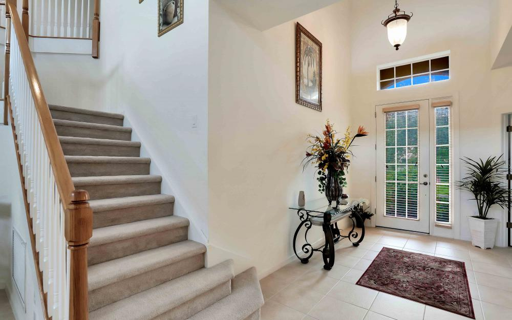 5453 Whispering Willow Way, Fort Myers - Home For Sale 762819591