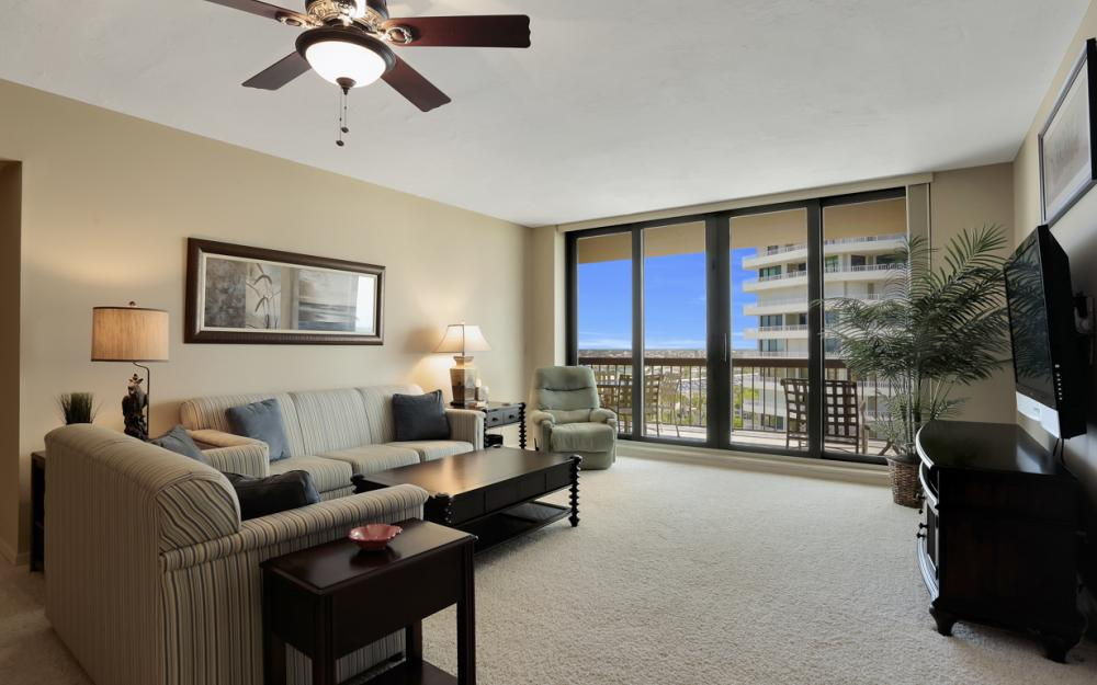 220 S Collier Blvd #1103, Marco Island - Condo For Sale 983345546