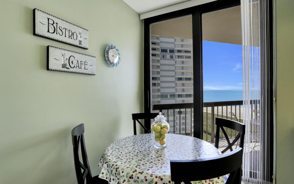 220 S Collier Blvd #1103, Marco Island - Condo For Sale 1426070066