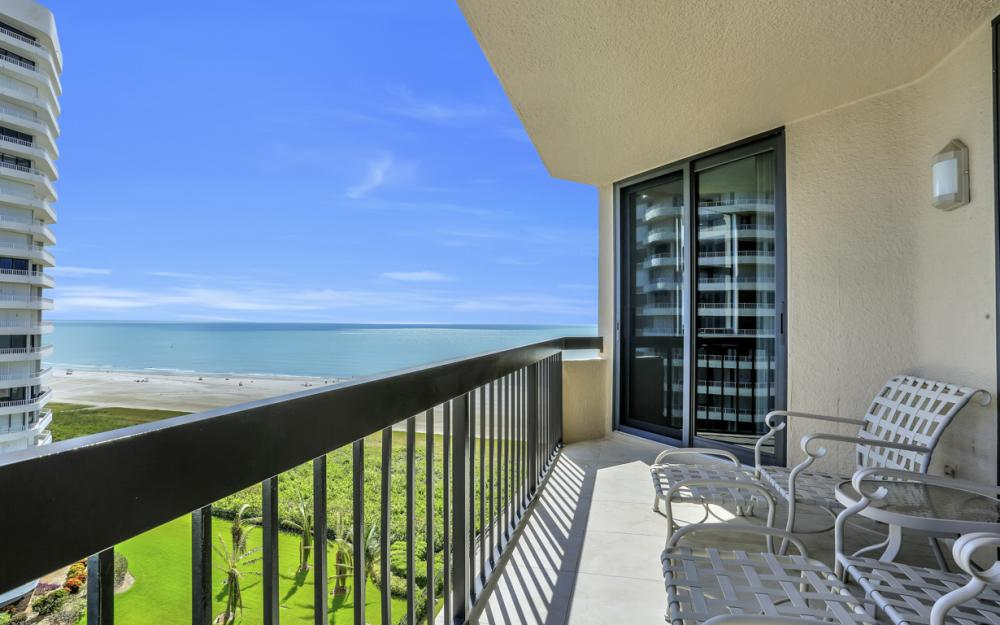 220 S Collier Blvd #1103, Marco Island - Condo For Sale 824518476