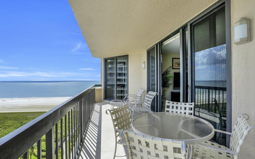 220 S Collier Blvd #1103, Marco Island - Condo For Sale 1229626895
