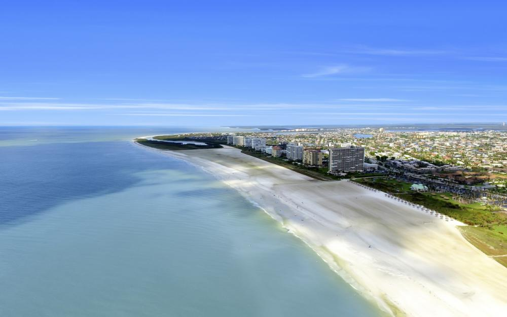 220 S Collier Blvd #1103, Marco Island - Condo For Sale 378201581