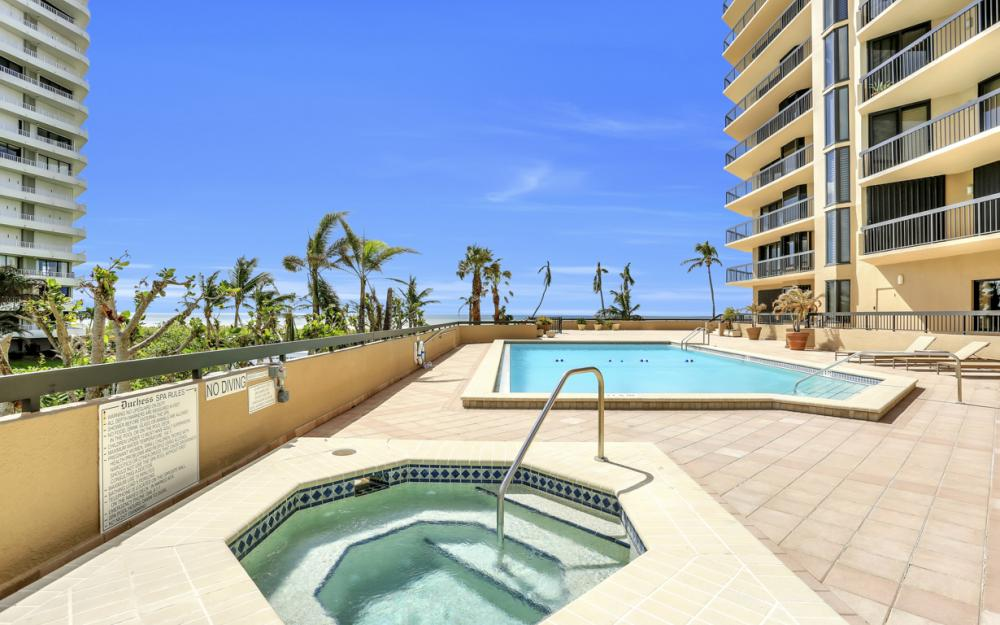 220 S Collier Blvd #1103, Marco Island - Condo For Sale 319690802