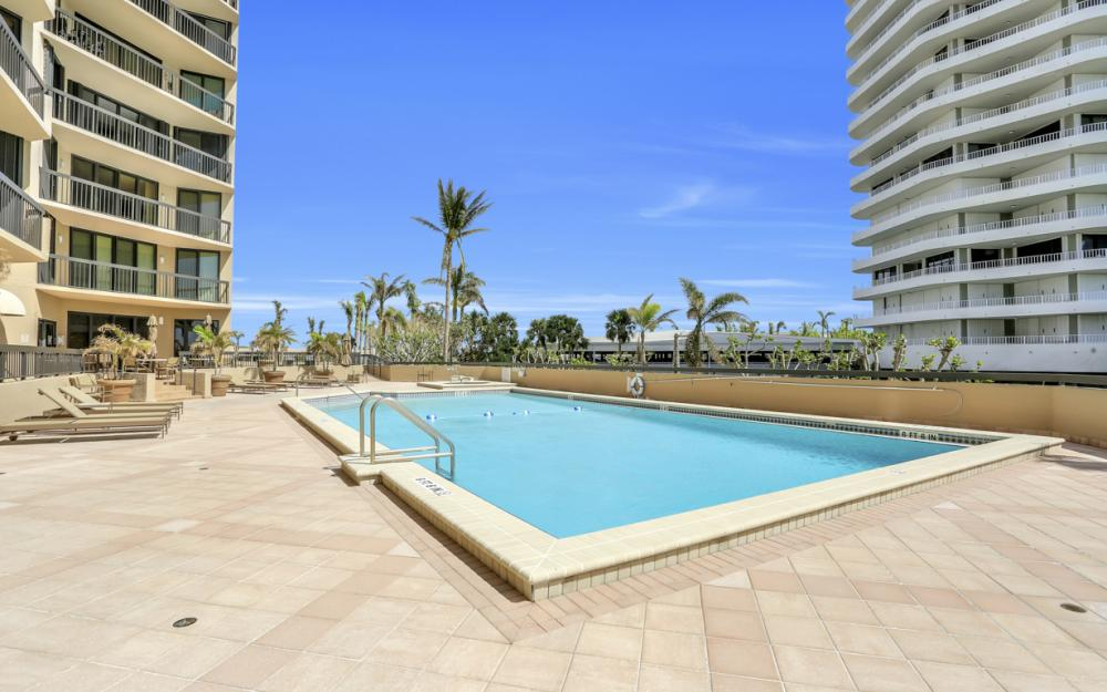 220 S Collier Blvd #1103, Marco Island - Condo For Sale 1484513848