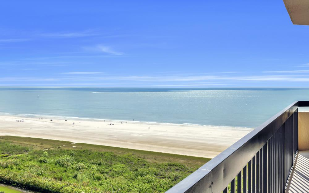 220 S Collier Blvd #1103, Marco Island - Condo For Sale 106032333