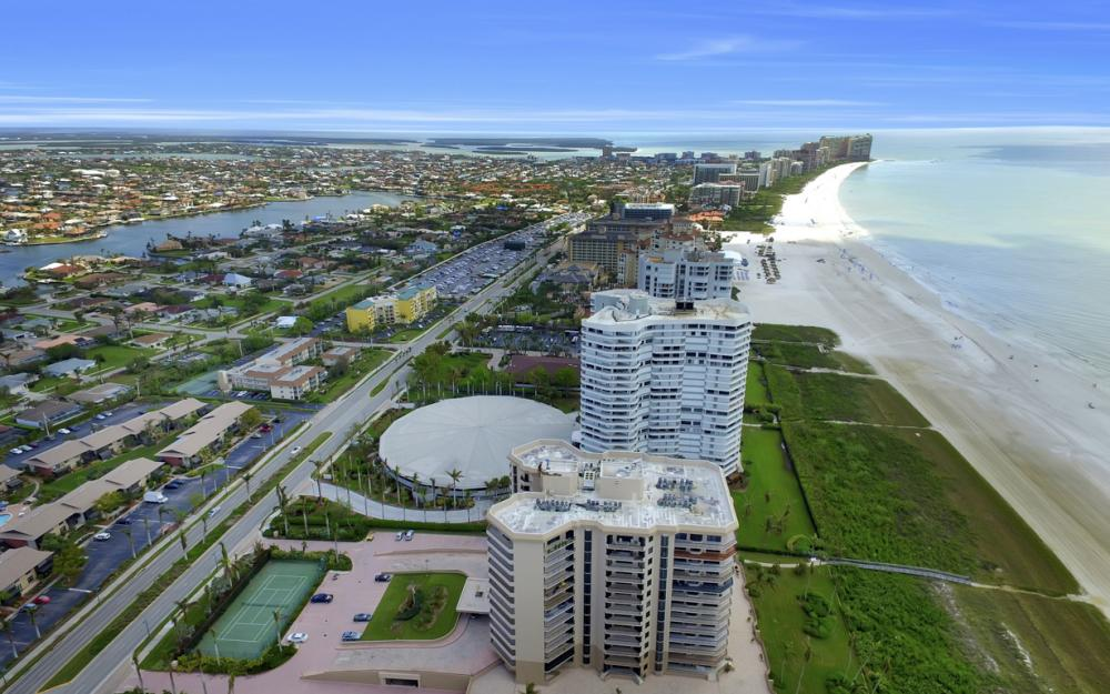 220 S Collier Blvd #1103, Marco Island - Condo For Sale 601478376