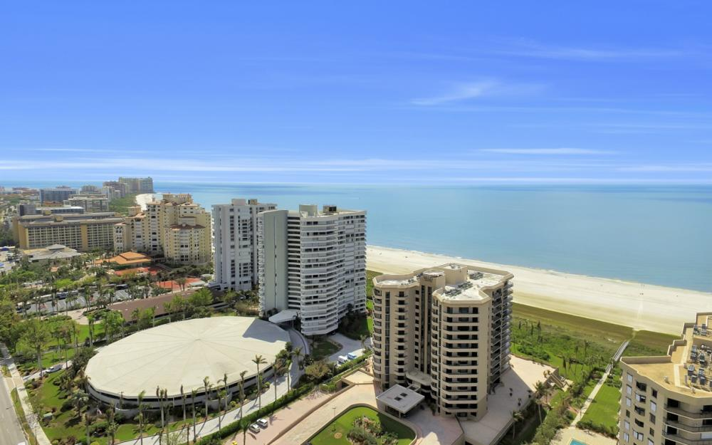 220 S Collier Blvd #1103, Marco Island - Condo For Sale 1171210234