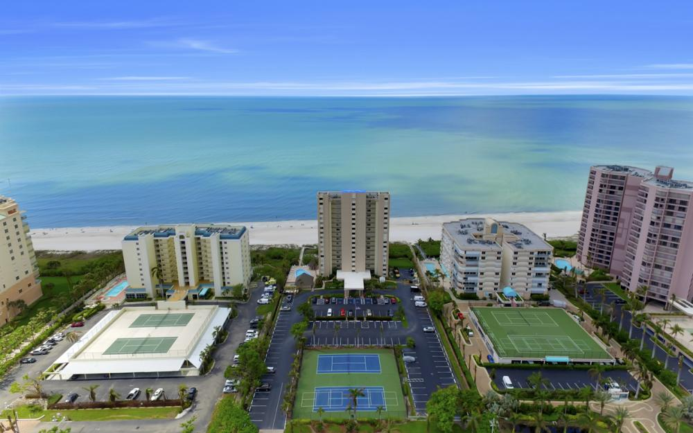 890 S Collier Blvd #502, Marco Island - Condo For Sale 38188251