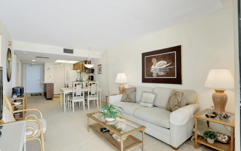 890 S Collier Blvd #502, Marco Island - Condo For Sale 428007350
