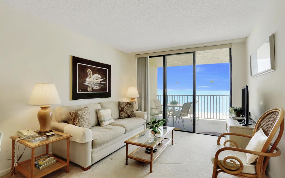 890 S Collier Blvd #502, Marco Island - Condo For Sale 676552424