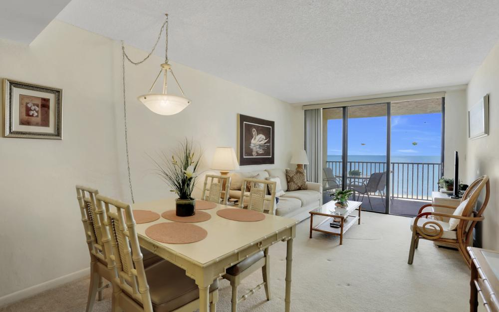 890 S Collier Blvd #502, Marco Island - Condo For Sale 1257570760