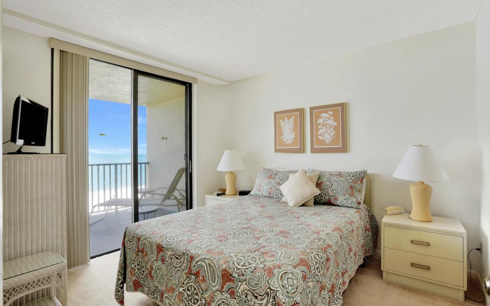 890 S Collier Blvd #502, Marco Island - Condo For Sale 1299591090