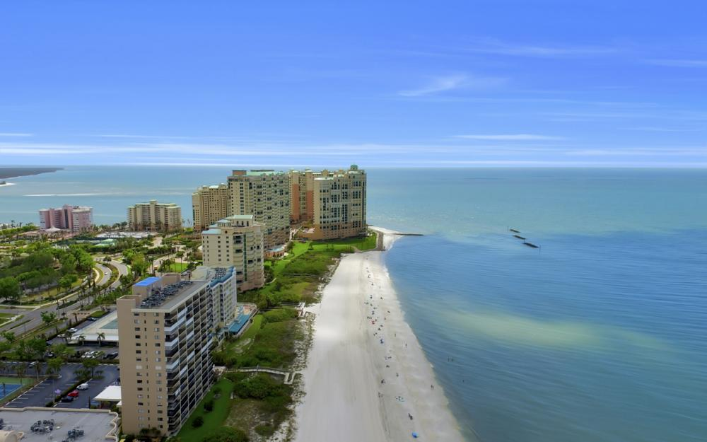 890 S Collier Blvd #502, Marco Island - Condo For Sale 1033457241