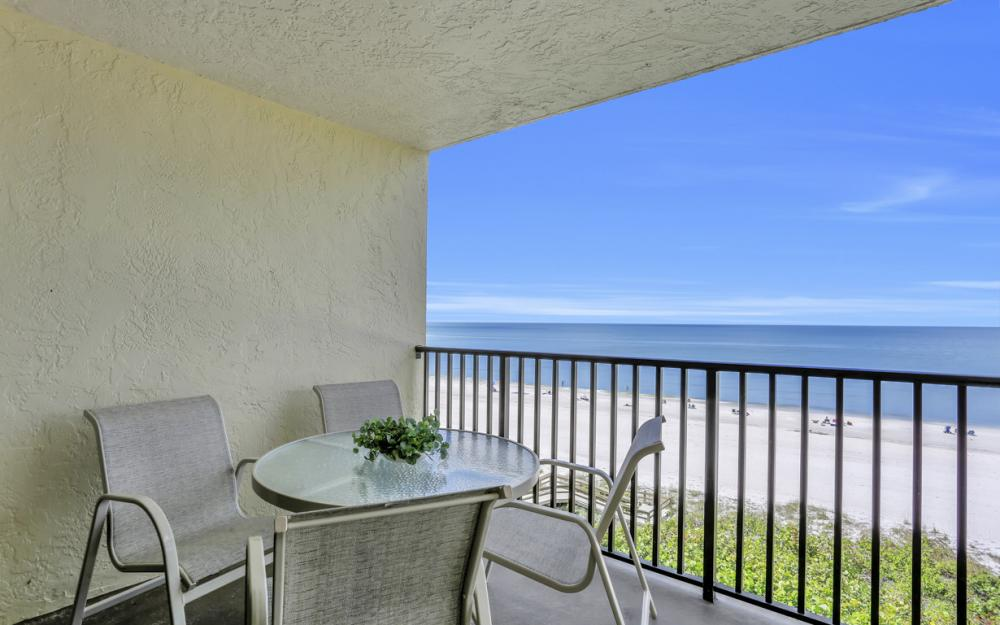 890 S Collier Blvd #502, Marco Island - Condo For Sale 508202215