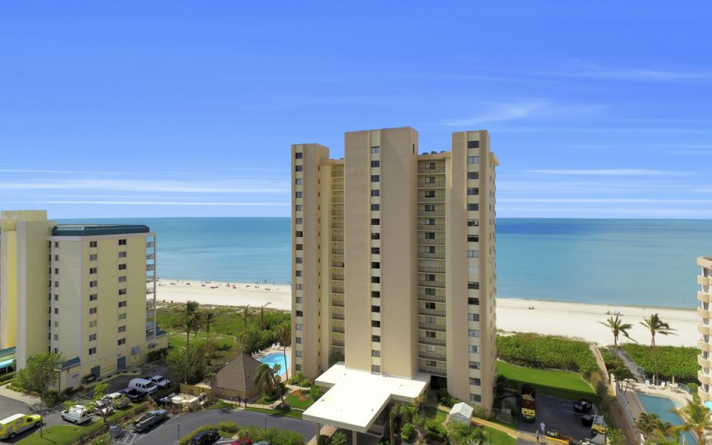 890 S Collier Blvd #502, Marco Island - Condo For Sale 1260213430